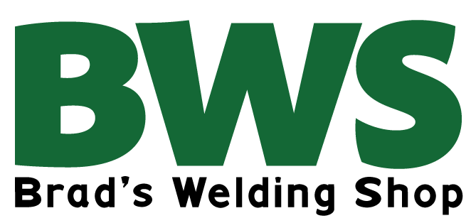 Brad's Welding Shop – Self Dumping Hay Trailers