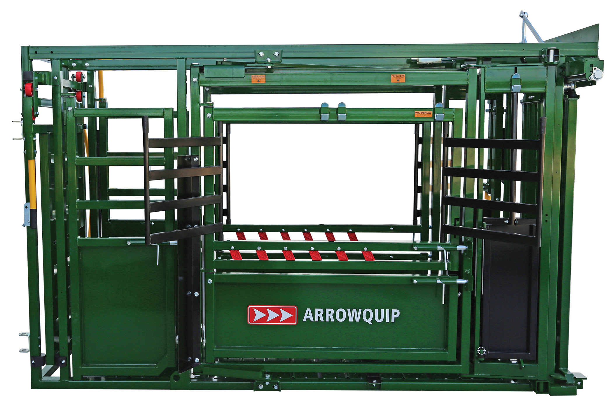 7400-opposite-side-side-panel-access